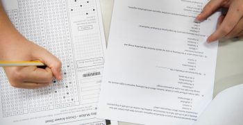 student-doing-the-test-exam-P4R8S2T